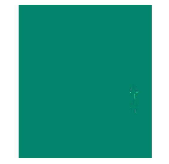 Полная стерильность инструментов